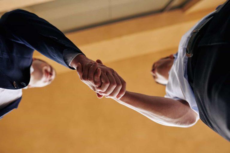 dohoda o zrušení dohody o pracovní činnosti