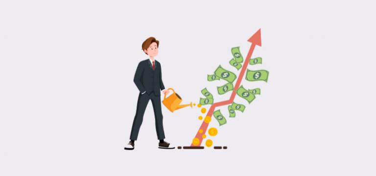 mzdový výměr 2020 vzor