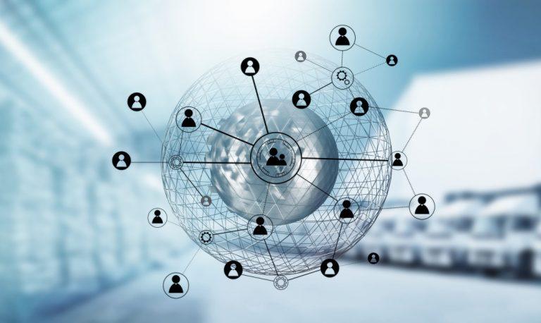 Ochrana osobních údajů (GDPR) – informace pro zaměstnance