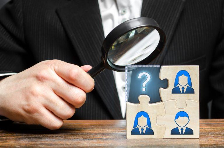 Má zaměstnanec právo být zapomenut podle GDPR?