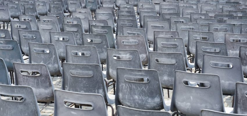 a-place-of-worship-without-believers-seats-nobody-around-europe-pattern-side-by-side-many-rear_t20_doZZgR