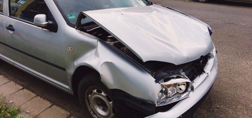 accident_t20_NGPk4B