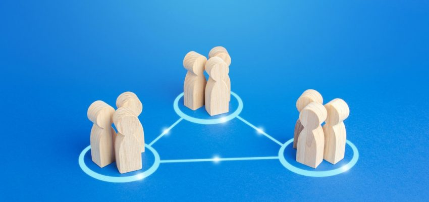 cooperation-collaboration-organization-combining-network-outsourcing-teamwork-communication_t20_N0llQ7