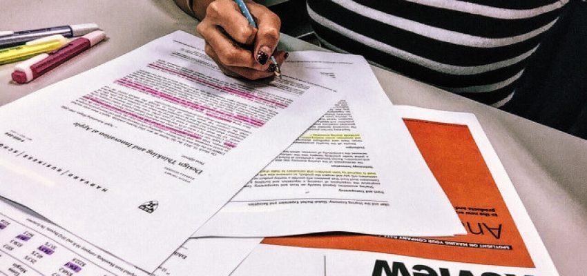 course-materials-prep-work_t20_b86KBp