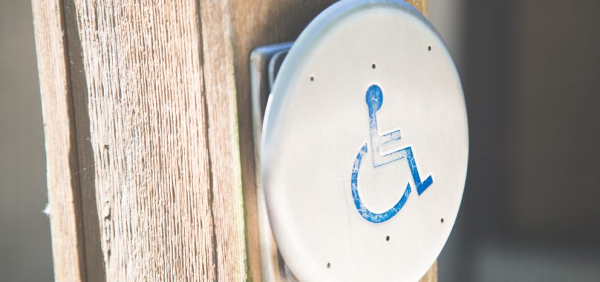 disability-disabled-icon-accessibility-for-all-handicapped-icon-physically-impaired-sign_t20_knV1pP
