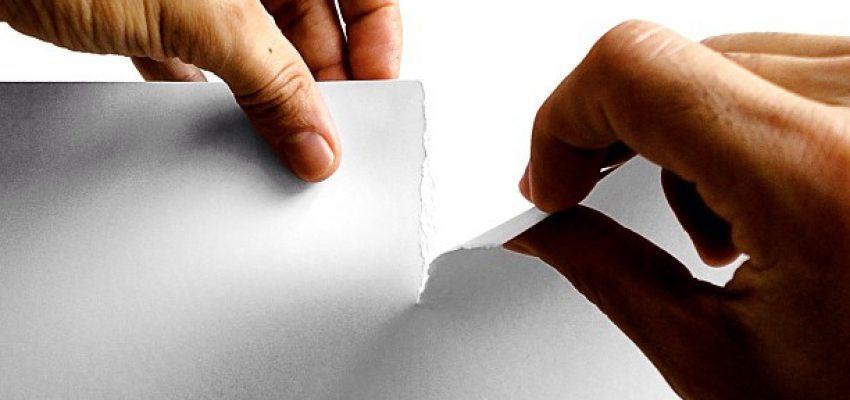 DOHODA O ZRUŠENÍ DOHODY O PROVEDENÍ PRÁCE 2020 – VZOR, vzor dohody o zrušení dohody o provedení práce