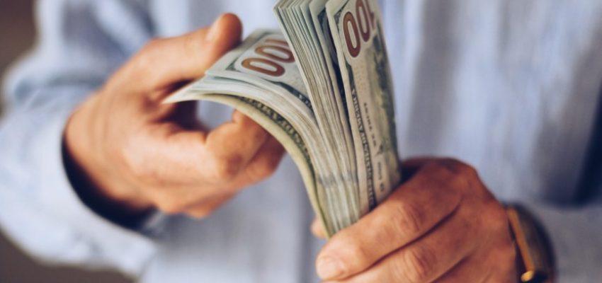 dollars_t20_jowaxz