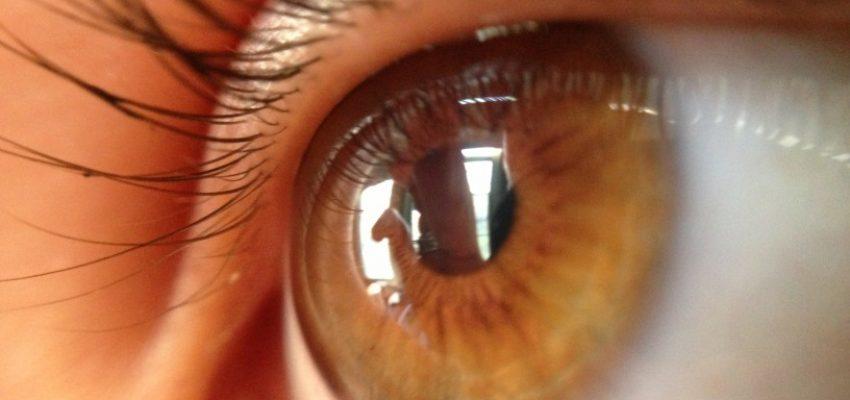extreme-close-up-of-human-eye_t20_1rlb19
