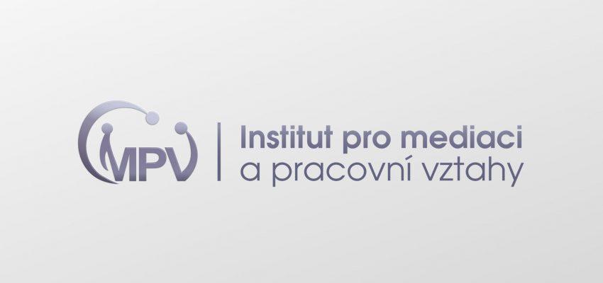 Institut pro mediaci a pracovní vztahy, www.institutpromediaci.cz