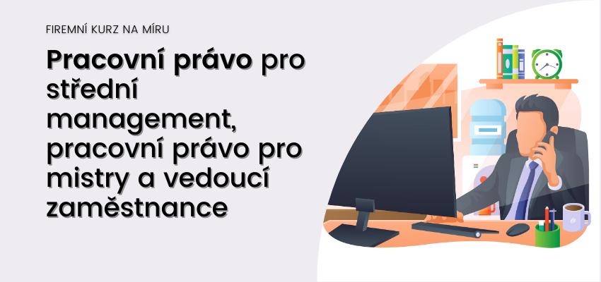 kurz-pro-mediatory (3)
