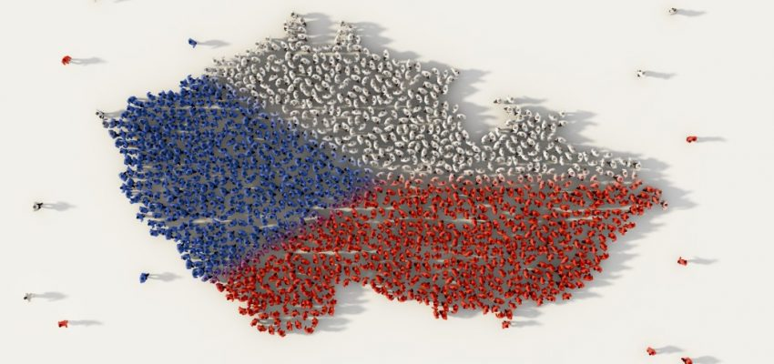 large-group-of-people-forming-czech-republic-map-and-national-flag-in-social-media-and-communication_t20_0xBl3v
