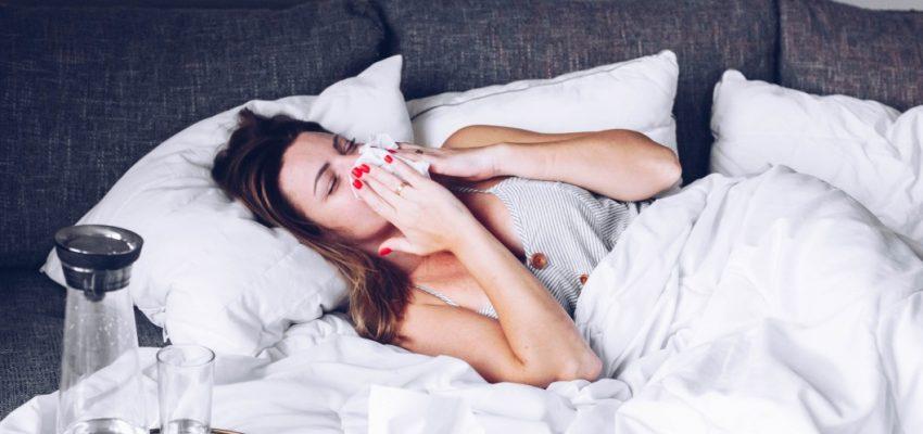laying-down-sick-day-feeling-bad-feeling-sick_t20_zWwWQJ