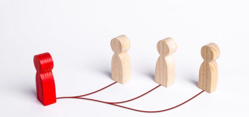 leader-staff-control-team-corporate-hierarchy-teamwork-subordinates-boss-chief-organization-employer_t20_KvKEeV