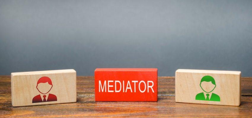 mediator-mediate-mediation-solving-conflict-dispute-solution-arbitrator-assessment-business_t20_dxeKKB