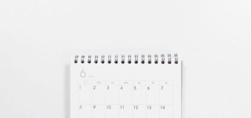 minimalist-calendar_t20_4EgAGR