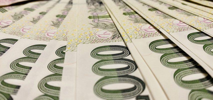 money_t20_6mJj7L