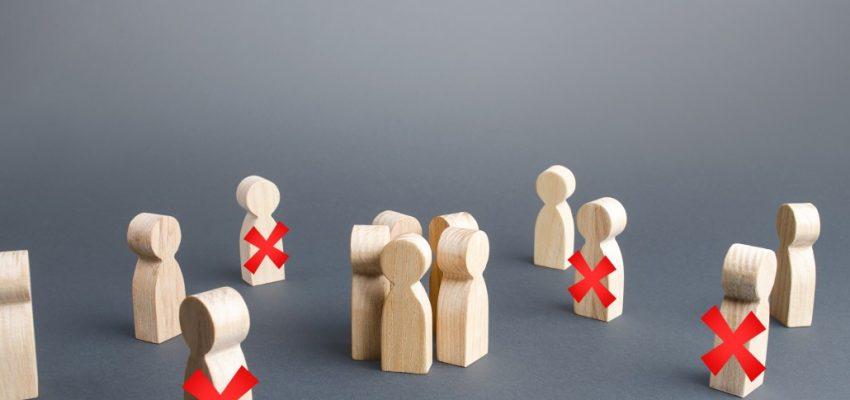 Okamžité zrušení pracovního poměru zaměstnancem pro nevyplacení mzdy