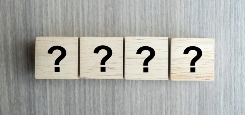 question-a-k-faq-question-mark_t20_gR7PyY