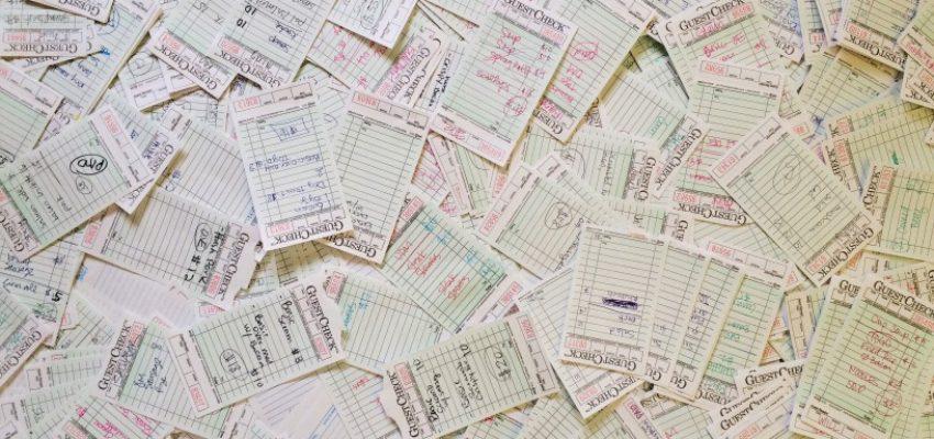 restaurant-order-tickets_t20_Ja1dyl