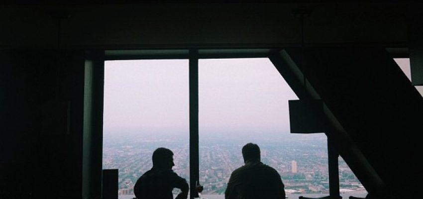 sky-architecture-interior-chicago-urban-drinks-vscocam-hancock_t20_g0kkmN