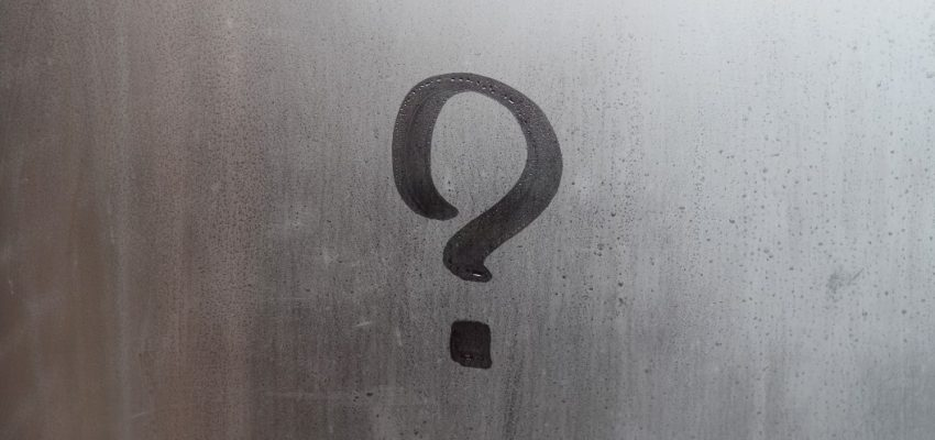 the-inscription-on-glass-question-mark-concept-question-sign-is-painted-on-the-surface-of-misted-and_t20_LzQknz