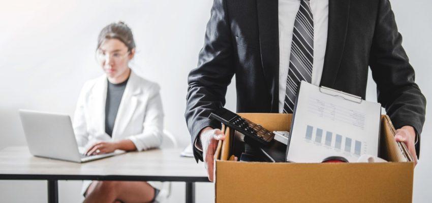 Výpověď dohody o pracovní činnosti 2020 – vzor (Výpověď DPČ)