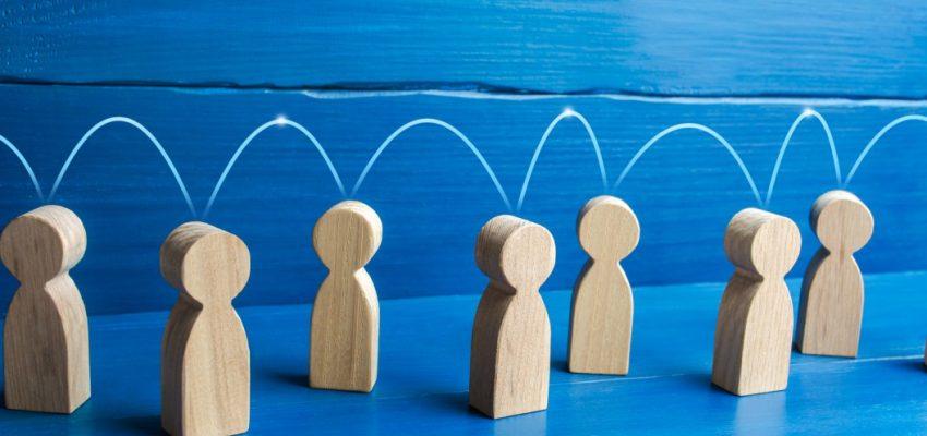Zastupování zaměstnavatele - plná moc a pověření